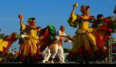 Barranquilla Carnaval 055