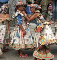 Barranquilla Carnaval 060