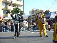 Barranquilla Carnaval 062