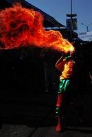 Barranquilla Carnaval 072