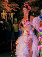 Barranquilla Carnaval 102
