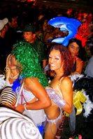 Barranquilla Carnaval 124