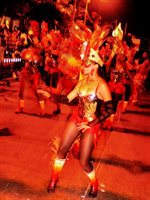 Barranquilla Carnaval 144