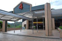 Transport Terminal Bucaramanga 01