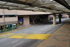 Transport Terminal Bucaramanga 02