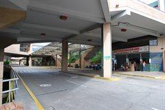 Transport Terminal Bucaramanga 04