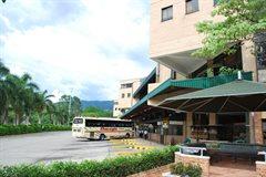 Transport Terminal Bucaramanga 12