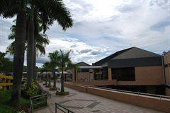 Transport Terminal Bucaramanga 36