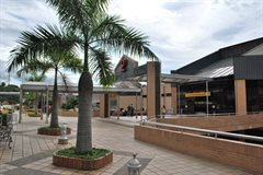 Transport Terminal Bucaramanga 39