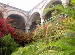 Cartagena - La Popa 13