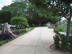 Monteria Park 004