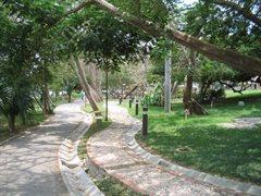Monteria Park 006