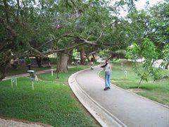 Monteria Park 009