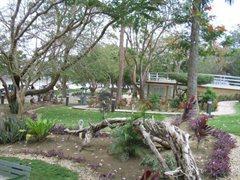 Monteria Park 010