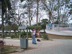 Monteria Park 017
