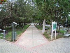 Monteria Park 019