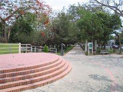 Monteria Park 024