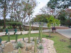 Monteria Park 025