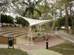 Monteria Park 032