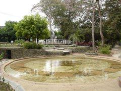 Monteria Park 034
