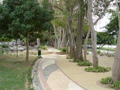 Monteria Park 037