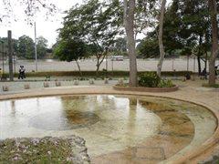 Monteria Park 042