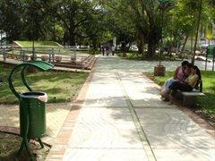Monteria Park 051