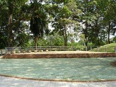Monteria Park 053