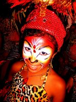 Barranquilla Carnaval 000
