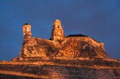 Castillo de San Filipe 04