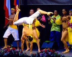Barranquilla Carnaval 029