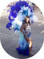 Barranquilla Carnaval 047