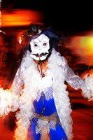 Barranquilla Carnaval 049