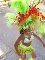 Barranquilla Carnaval 051