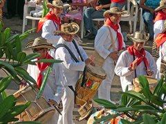 Barranquilla Carnaval 061