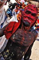 Barranquilla Carnaval 071