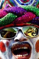 Barranquilla Carnaval 076