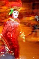 Barranquilla Carnaval 087