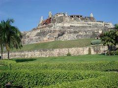 Castillo de San Filipe 11