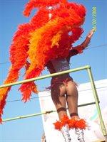 Barranquilla Carnaval 127