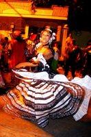 Barranquilla Carnaval 132