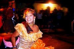 Barranquilla Carnaval 139