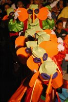 Barranquilla Carnaval 142