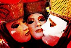 Barranquilla Carnaval 143