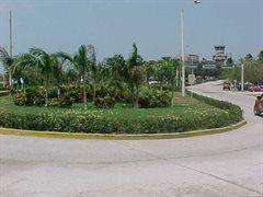 Barranquilla Luchthaven 04