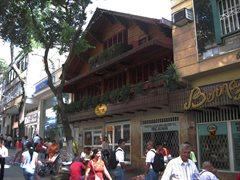 Bucaramanga - stad 05