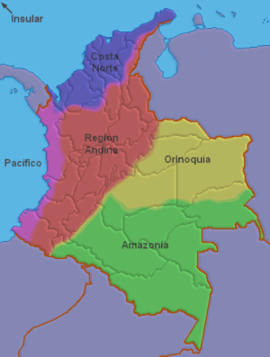 What is the climate of Colombia? Find the details of various ... Climate Map Of Colombia on climate map of americas, climate map of saint lucia, climate map of bahamas, climate map of the world, climate map of trinidad and tobago, climate map of vanuatu, climate map of netherlands, climate map of malaysia, climate map of united arab emirates, climate map of malawi, climate map of burundi, climate map of togo, climate map of lesotho, climate map of guinea, climate map of slovenia, climate map of andes, climate map of moldova, climate map of qatar, climate map of senegal, climate map of lebanon,
