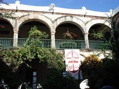 Cartagena - La Popa 05