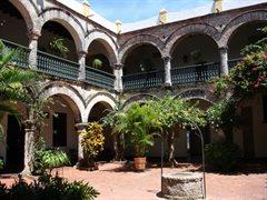 Cartagena - La Popa 11