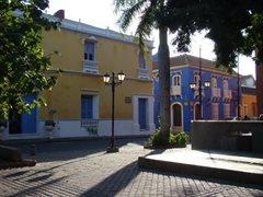 Cartagena - Oude Centrum 09